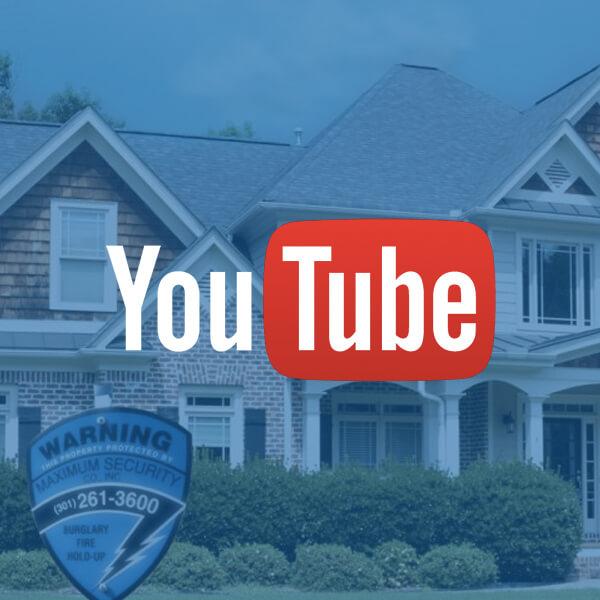 Maximum YouTube Channel